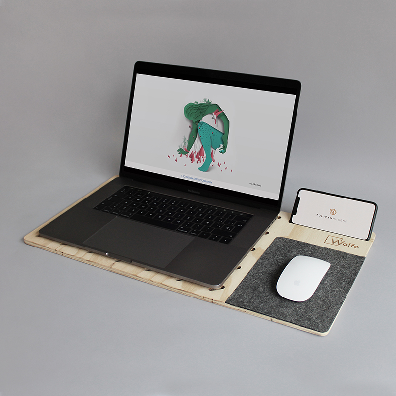Base Laptop