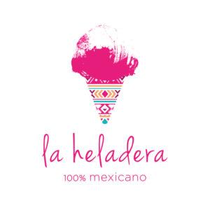 LaHeladeria_1