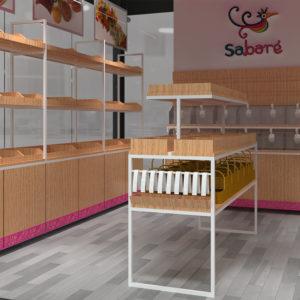 Sabaré_5